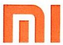 北京小米支付技术有限公司 最新采购和商业信息