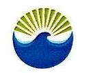 昌邑市瑞海生物科技有限公司 最新采购和商业信息