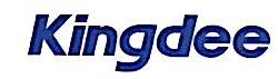 新乡市红旗区博睿软件有限公司 最新采购和商业信息