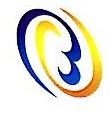 联拓国际宇航服务(沈阳)有限公司