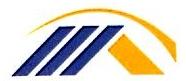云南金涌道矿业科技有限公司 最新采购和商业信息