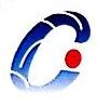 浙江杰创钢铁有限公司 最新采购和商业信息