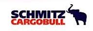 施密茨(上海)投资管理有限公司 最新采购和商业信息