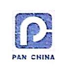 泛华建设集团有限公司成都设计分公司 最新采购和商业信息