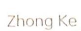 北京中科众信科技有限公司 最新采购和商业信息