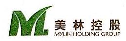 美林控股集团有限公司 最新采购和商业信息