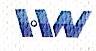 利津华为化工销售有限公司 最新采购和商业信息