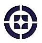北京恒昌惠诚信息咨询有限公司深圳分公司 最新采购和商业信息