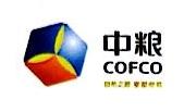 北京中粮万科房地产开发有限公司 最新采购和商业信息