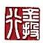 杭州金投行金融资产服务有限公司