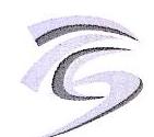 吉林省泰格采暖技术开发有限公司 最新采购和商业信息