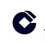 中国建设银行股份有限公司杭州金沙湖支行 最新采购和商业信息