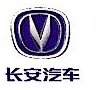 青岛新建达汽车销售有限公司 最新采购和商业信息