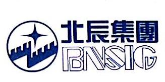 北京北辰工程建设监理有限公司 最新采购和商业信息