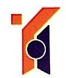 江门市颖华幕墙工程有限公司 最新采购和商业信息
