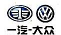 鹤壁维尔娜汽车销售有限公司 最新采购和商业信息