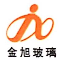 辽宁金旭特种玻璃科技股份有限公司