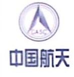 成都航天龙宇质检技术有限公司 最新采购和商业信息