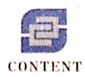 深圳市康腾特电子有限公司 最新采购和商业信息