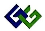 安庆舜天置业有限公司 最新采购和商业信息