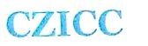 镇江国际经济技术合作有限公司 最新采购和商业信息