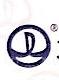 大连万达物业管理有限公司长沙分公司 最新采购和商业信息