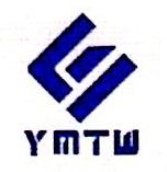 云南俊马机械设备租赁有限公司 最新采购和商业信息