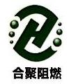 安徽合聚阻燃新材料股份有限公司 最新采购和商业信息
