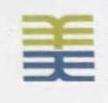 河北天之美禄贸易有限公司 最新采购和商业信息