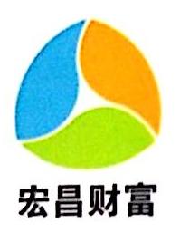 深圳市宏昌财富管理有限公司