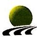 北大荒米业集团国际米业(北京)有限公司