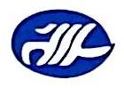 浙江恒隆芳纶科技有限公司 最新采购和商业信息