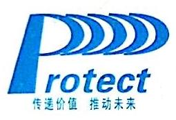 北京普吉泰克科技有限公司 最新采购和商业信息