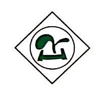 青岛荣华物业管理有限公司 最新采购和商业信息