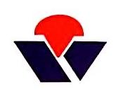 昆山市东升隆模具钢材有限公司 最新采购和商业信息