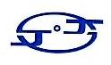 上海纪杰职业安全技术咨询服务有限公司 最新采购和商业信息