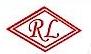 泰兴市瑞丽电器有限公司 最新采购和商业信息