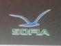 绍兴索菲雅装饰材料有限公司 最新采购和商业信息