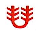 河南中种联丰种业有限公司 最新采购和商业信息