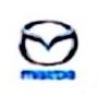 延边利达汽车销售服务有限公司 最新采购和商业信息