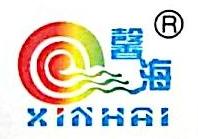 青岛馨泽食品有限公司 最新采购和商业信息