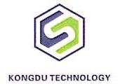 珠海市孔镀电子科技有限公司 最新采购和商业信息