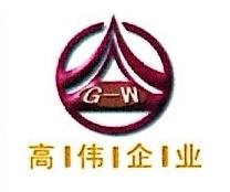 泰州市荣昌化工有限公司 最新采购和商业信息