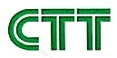 深圳市和美轩电子有限公司 最新采购和商业信息