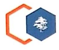 南宁舒饰环境科技有限公司 最新采购和商业信息