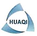 吉安市华奇信息技术有限公司 最新采购和商业信息