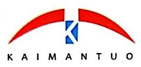杭州开曼拓电气有限公司