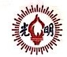 上海市农垦浦东供销公司