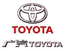 滨州市永利汽车销售服务有限公司 最新采购和商业信息