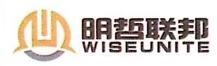 佛山市明哲连邦知识产权有限公司 最新采购和商业信息